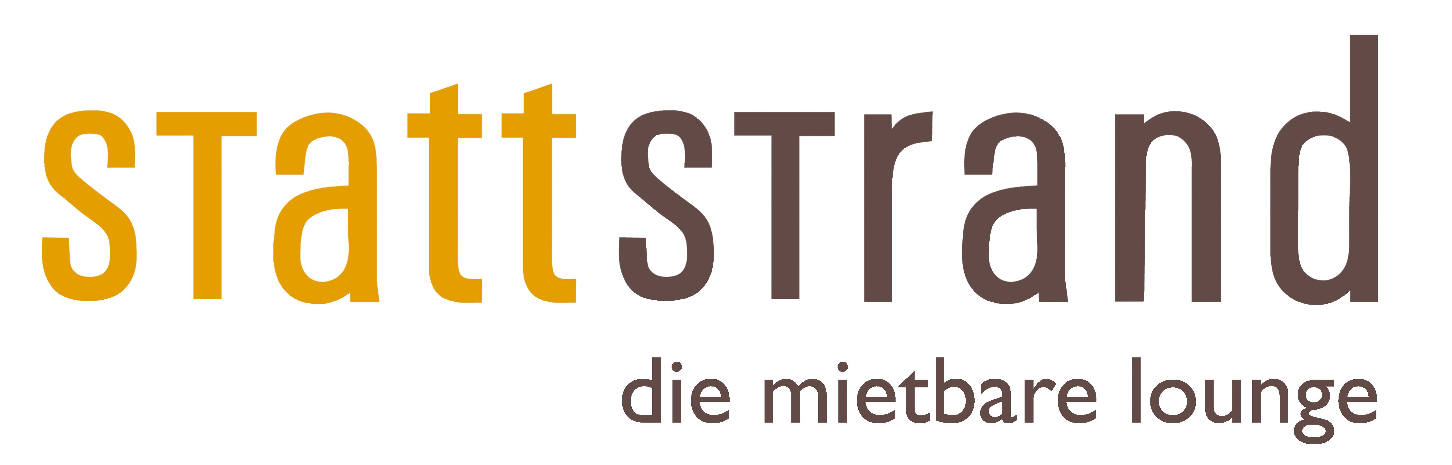 Stattstrand