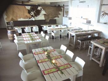 Stattstrand Luedinghausen die mietbare Lounge (114)