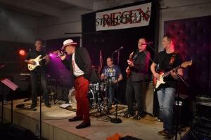 Stattstrand Luedinghausen die mietbare Lounge (52)
