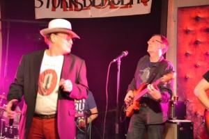 Stattstrand Luedinghausen die mietbare Lounge (55)