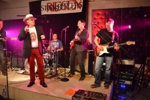 Stattstrand Luedinghausen die mietbare Lounge (56)