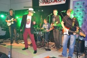 Stattstrand Luedinghausen die mietbare Lounge (58)