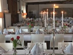 Stattstrand Lüdinghausen Deko Hochzeit 062017 3